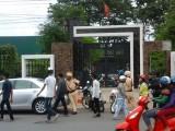 Vụ thảm sát làm 6 người chết ở Bình Phước: Nhiều dấu vết tại hiện trường