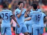 Chính thức hoàn tất thương vụ Manchester City tới Việt Nam