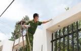 Bộ trưởng Công an chỉ đạo điều tra làm rõ vụ thảm sát ở Bình Phước