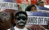 Tòa quốc tế bắt đầu nghe Philippines thưa kiện Trung Quốc về Biển Đông
