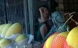 Xóa sổ chợ Long Biên, tiểu thương xoay sở thế nào?