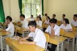 Công bố kết quả thi trung học phổ thông quốc gia trước ngày 25/7