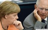 Bê bối nghe lén đe dọa quan hệ đồng minh Mỹ - Đức