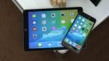 Apple phát hành bản dùng thử iOS 9 tới tất cả người dùng