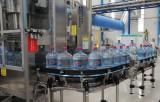 La Vie có thêm dây chuyền sản xuất mới công suất 2.200 bình/giờ