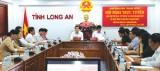 Tăng cường sự lãnh đạo của Đảng trong giải quyết hậu quả chất độc da cam