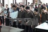 53 năm tù cho 8 đối tượng hành hung đến chết một học sinh ở Bình Phước
