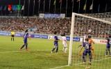ĐT nữ Việt Nam tụt một bậc trên BXH FIFA