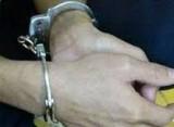 """Lãnh án 13 năm tù về tội """"Tham ô tài sản"""" và """" Thiếu trách nhiệm gây hậu quả nghiêm trọng"""""""