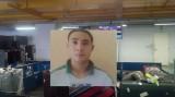 Bóc mẽ chiêu trò ăn cắp của nhân viên giám sát tại sân bay Nội Bài