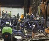 Lại tai nạn ở công trường Formosa, 1 công nhân thiệt mạng