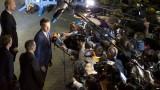 Khủng hoảng nợ Hy Lạp: Eurozone trì hoãn quyết định cứu trợ