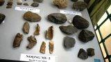 Phát hiện nhiều hang động và di tích có giá trị ở Nghệ An