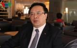 Chuyến thăm của Tổng Bí thư: Mở ra chương mới trong quan hệ Việt Nam-Hoa Kỳ