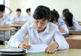 Khi nào có điểm thi THPT quốc gia 2015?