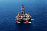 Âm mưu thâm độc giàn khoan dầu Trung Quốc ở Hoa Đông
