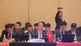 Việt Nam tham dự Hội nghị RCEP giữa kỳ tại Kuala Lumpur