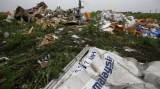 5 quốc gia đề nghị thành lập tòa án hình sự quốc tế xét xử vụ rơi máy bay MH17