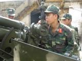 Đại hội Đảng bộ Quân sự tỉnh: Hội tụ trí tuệ, niềm tin và sức chiến đấu