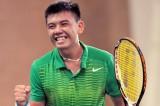 """Lý Hoàng Nam: """"Tôi không được thưởng một đồng nào cho chức vô địch Wimbledon"""""""