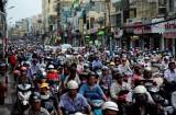 Sẽ kiến nghị Chính phủ dừng thu phí xe máy