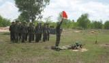 Đảng bộ Quân sự tỉnh Long An: Xây dựng Đảng bộ trong sạch, vững mạnh đáp ứng yêu cầu, nhiệm vụ trong tình hình mới