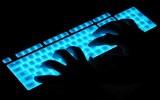 Tin tặc Việt lĩnh 13 năm tù vì đánh cắp thông tin cá nhân 200 triệu người Mỹ