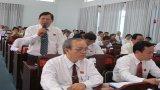 HĐND tỉnh Long An: 17 nghị quyết quan trọng về phát triển KT-XH được thông qua