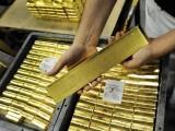 """Chuyên gia kinh tế khuyến cáo: """"Đầu cơ vàng có nguy cơ thất bại cao"""""""