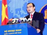 """""""Campuchia không đáp ứng đề nghị thiện chí của Việt Nam"""""""