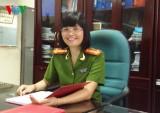 Chuyên gia tội phạm học nói gì về vụ thảm sát ở Bình Phước?