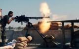 Iraq sắp đánh bật IS ra khỏi Anbar