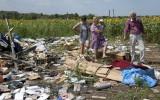 Hà Lan tổ chức tưởng niệm các nạn nhân MH17