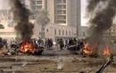 IS đánh bom làm hơn 100 người thiệt mạng tại Iraq