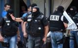 3 kẻ âm mưu tấn công căn cứ quân sự Pháp có liên hệ với IS