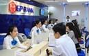 Hai cựu lãnh đạo Ngân hàng GPBank bị bắt