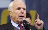 Thượng nghị sĩ Mỹ kêu gọi chống tham vọng của Trung Quốc ở Biển Đông