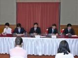 Trung Quốc sẵn sàng mở rộng thị trường nhập khẩu nông sản Việt Nam