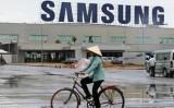 Nikkei: Việt Nam là công xưởng smartphone hàng đầu thế giới