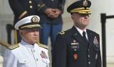 Nhật Bản, Mỹ có thể phối hợp tuần tra trên Biển Đông