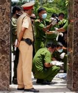 Thảm sát ở Bình Phước: Sẽ xét xử trong thời gian sớm nhất