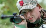 Thủ lĩnh Cực hữu kêu gọi binh sĩ Ukraine không tuân lệnh Tổng thống