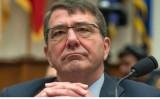 Bộ trưởng Quốc phòng Mỹ thăm Trung Đông, xoa dịu đồng minh