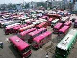 Bộ trưởng Thăng đối thoại, gỡ khó cho doanh nghiệp vận tải