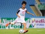 """HAGL """"chi viện"""" Phan Thanh Hậu cho ĐT U19 Việt Nam"""