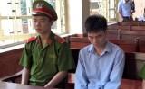 Trực tiếp: Lý Nguyễn Chung khai đâm chị Hoan đến chết