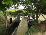 Hưng Thạnh: Hiệu quả thiết thực từ các tổ hợp tác thủy lợi