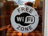 Tiếp xúc với Wi-Fi nhiều, liệu có bị ung thư?