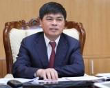 Cựu Chủ tịch Tập đoàn Dầu khí Việt Nam Nguyễn Xuân Sơn bị khởi tố và khám xét nơi ở