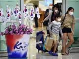 """Hàn Quốc giảm giá tour """"hết cỡ"""" để thu hút du khách Việt"""